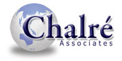 Chalre Associates - Executive Search in Asia Pacific - Philippines, Indonesia, Thailand, Malaysia, Singapore, Vietnam,