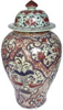 Click to go to the Chalre Collection of Asian Ceramic Art