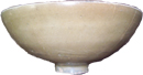 Celadon Bowl From Shipwreck - Chinese Celadon Ceramics