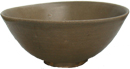 Celadon Bowl with Floral medallion - Chinese Celadon Ceramics