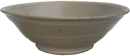 Grey Celadon Bowl - Chinese Celadon Ceramics