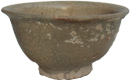 Small Brownish Celadon Cup - Chinese Celadon Ceramics