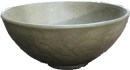 Large Celadon Bowl - Chinese Celadon Ceramics