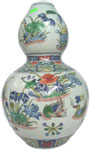Qing Dynasty Chinese Porcelain the Chalre Collection of Asian Ceramics