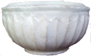 Small Qingbai Bowl - Whiteware Porcelain & Stoneware