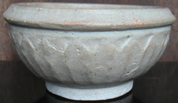 Small Qingbai Bowl - Chinese Porcelain and Stoneware